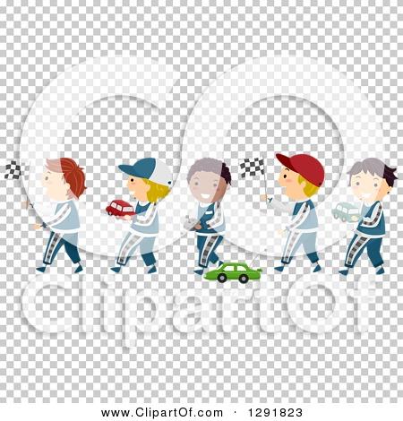 Transparent clip art background preview #COLLC1291823