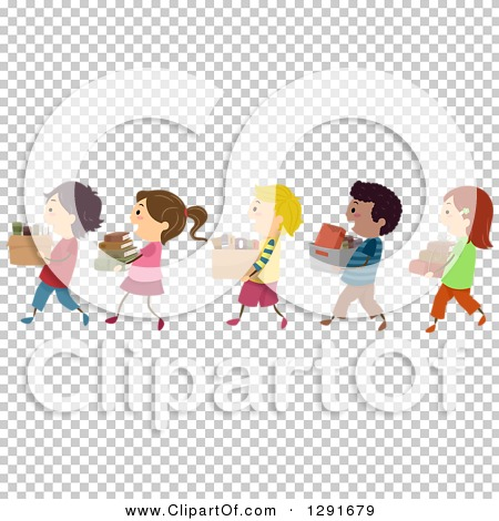 Transparent clip art background preview #COLLC1291679
