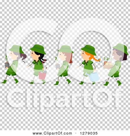 Transparent clip art background preview #COLLC1279035