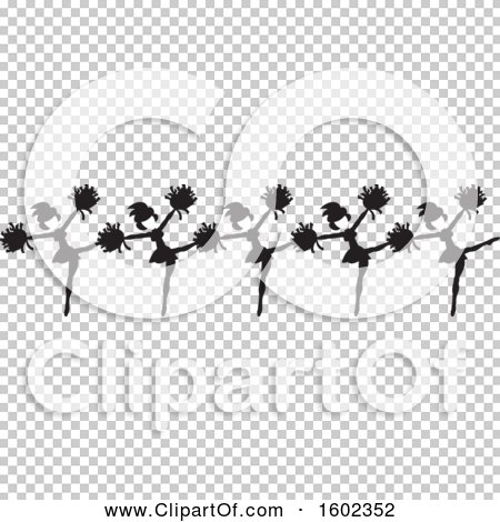 Transparent clip art background preview #COLLC1602352