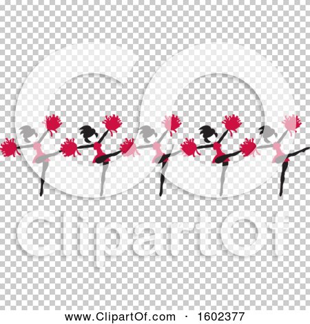 Transparent clip art background preview #COLLC1602377