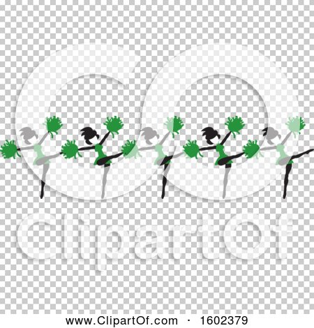 Transparent clip art background preview #COLLC1602379