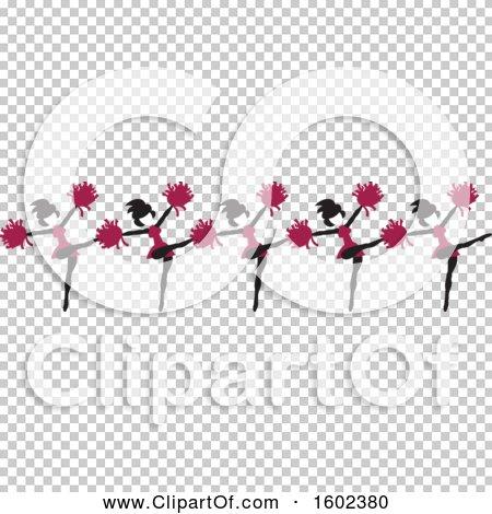 Transparent clip art background preview #COLLC1602380
