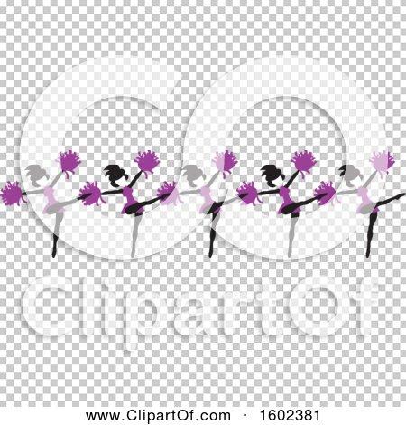 Transparent clip art background preview #COLLC1602381