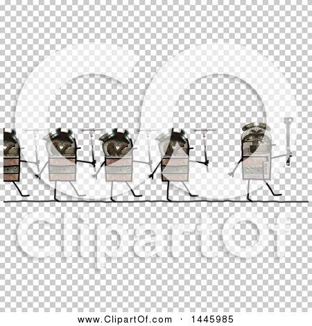 Transparent clip art background preview #COLLC1445985