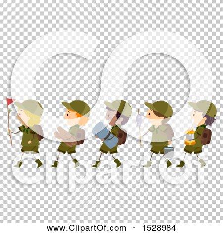 Transparent clip art background preview #COLLC1528984