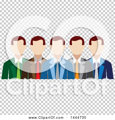 Transparent clip art background preview #COLLC1444730