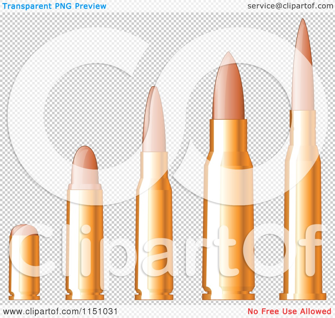 clipart line up - photo #43