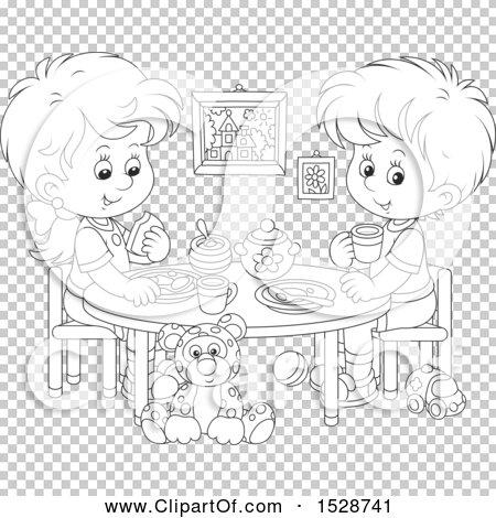 Transparent clip art background preview #COLLC1528741