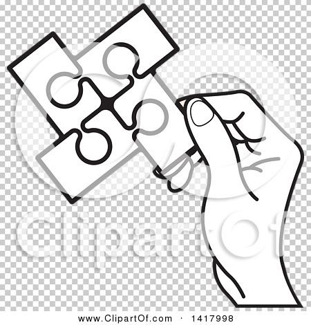 Transparent clip art background preview #COLLC1417998