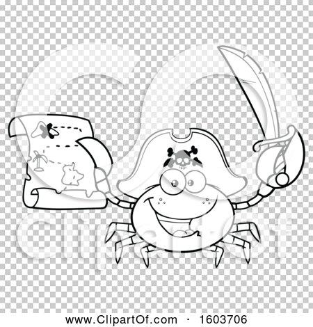 Transparent clip art background preview #COLLC1603706