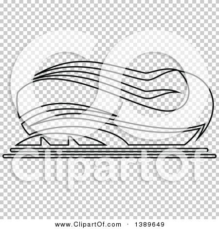 Transparent clip art background preview #COLLC1389649