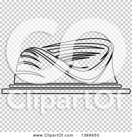 Transparent clip art background preview #COLLC1389650