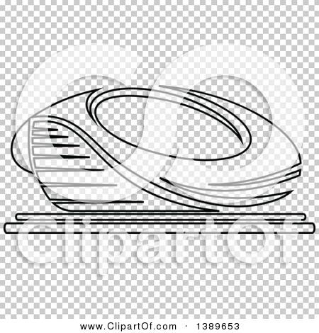 Transparent clip art background preview #COLLC1389653
