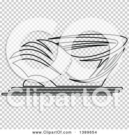 Transparent clip art background preview #COLLC1389654