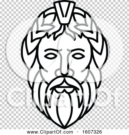 Royalty Free Rf Line Drawing Clipart Illustrations Vector