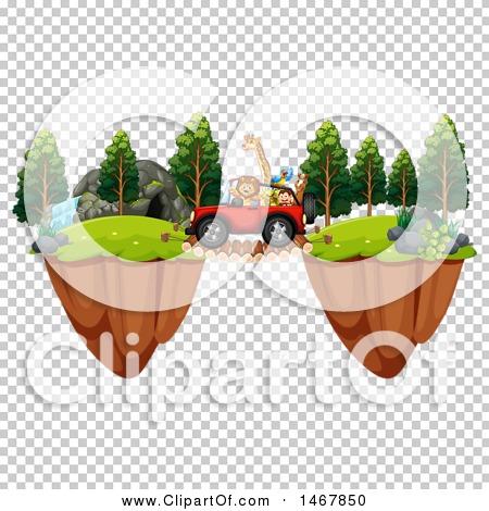 Transparent clip art background preview #COLLC1467850