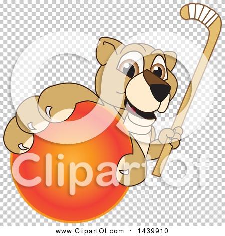 Transparent clip art background preview #COLLC1439910