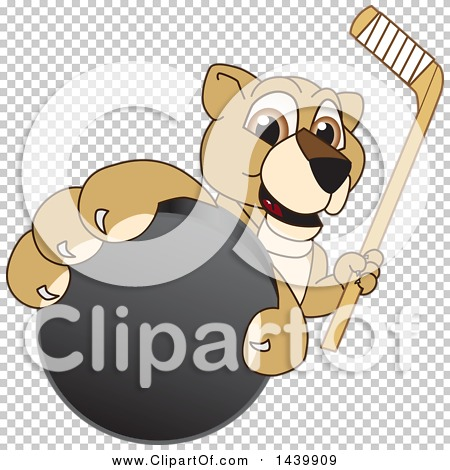 Transparent clip art background preview #COLLC1439909