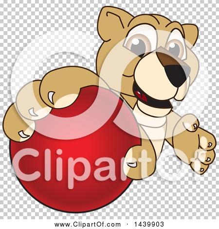 Transparent clip art background preview #COLLC1439903
