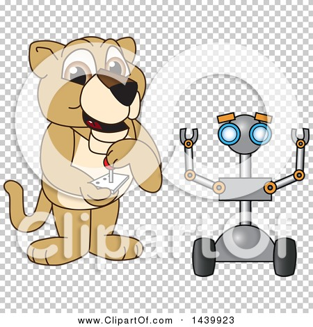 Transparent clip art background preview #COLLC1439923