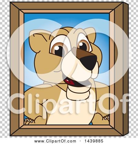 Transparent clip art background preview #COLLC1439885