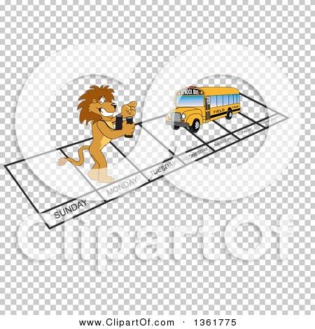 Transparent clip art background preview #COLLC1361775