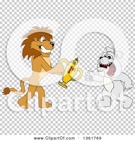 Transparent clip art background preview #COLLC1361769
