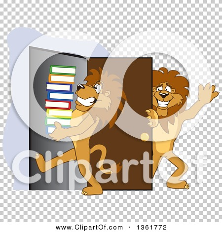 Transparent clip art background preview #COLLC1361772