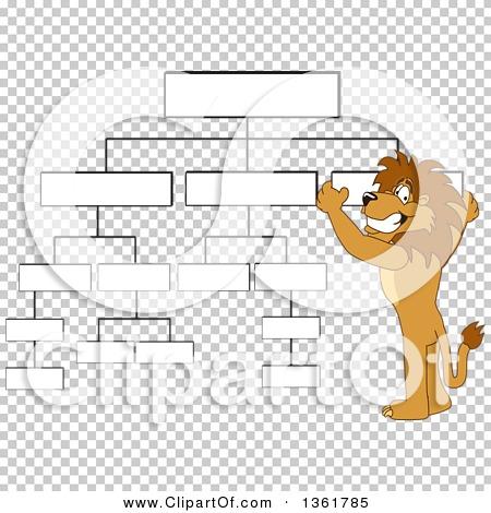 Transparent clip art background preview #COLLC1361785
