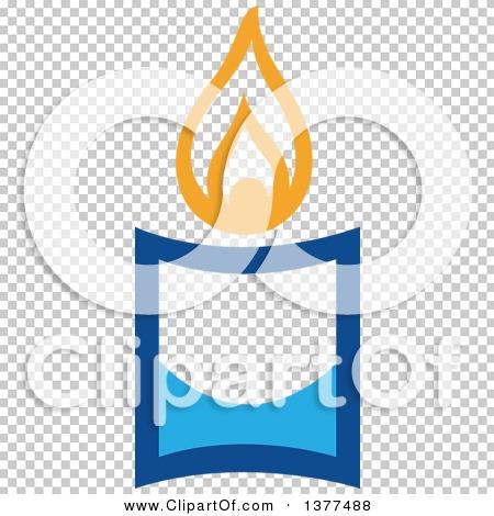 Transparent clip art background preview #COLLC1377488