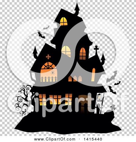 Transparent clip art background preview #COLLC1415440