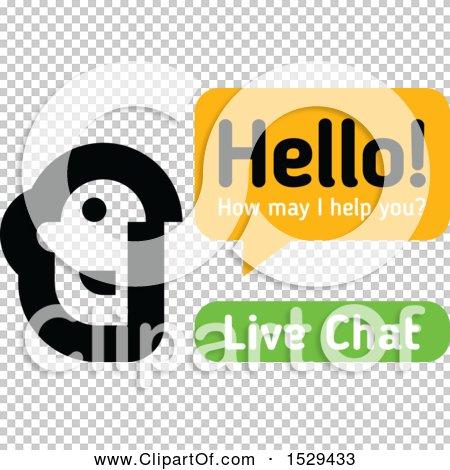Transparent clip art background preview #COLLC1529433