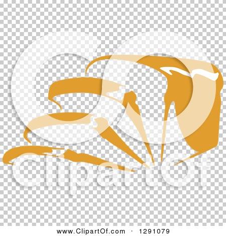 Transparent clip art background preview #COLLC1291079