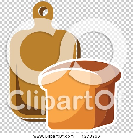 Transparent clip art background preview #COLLC1273966