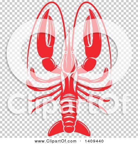 Transparent clip art background preview #COLLC1409440