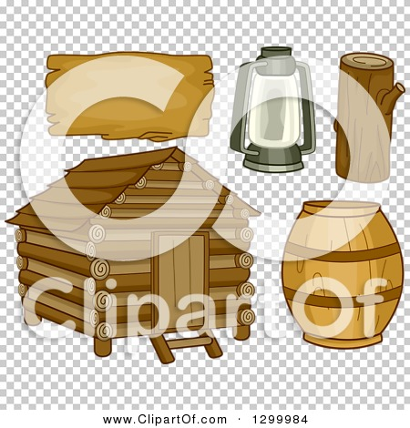 Transparent clip art background preview #COLLC1299984