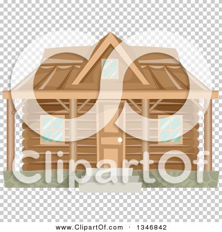 Transparent clip art background preview #COLLC1346842