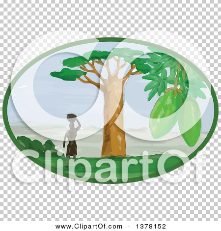 Transparent clip art background preview #COLLC1378152