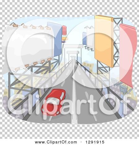 Transparent clip art background preview #COLLC1291915