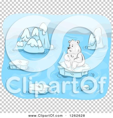 Transparent clip art background preview #COLLC1262628
