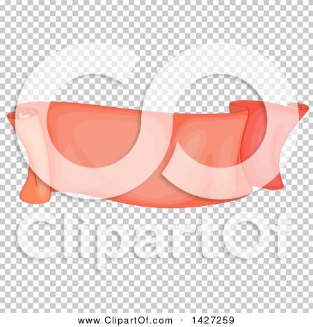 Transparent clip art background preview #COLLC1427259