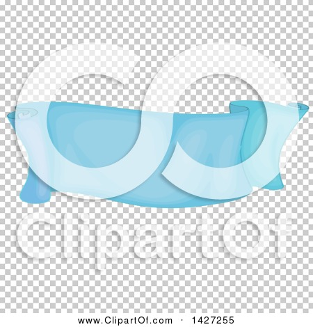 Transparent clip art background preview #COLLC1427255