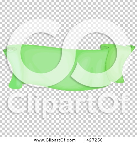 Transparent clip art background preview #COLLC1427256