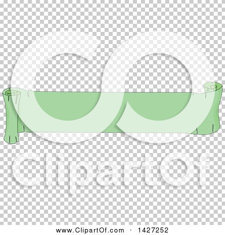 Transparent clip art background preview #COLLC1427252