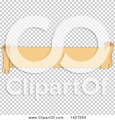 Transparent clip art background preview #COLLC1427250