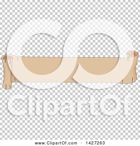 Transparent clip art background preview #COLLC1427263