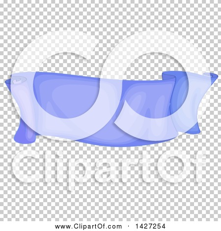 Transparent clip art background preview #COLLC1427254