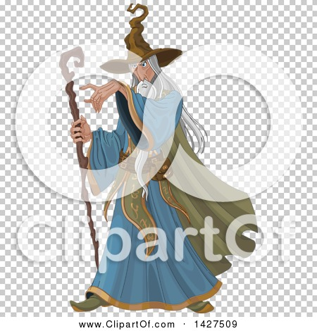 Transparent clip art background preview #COLLC1427509