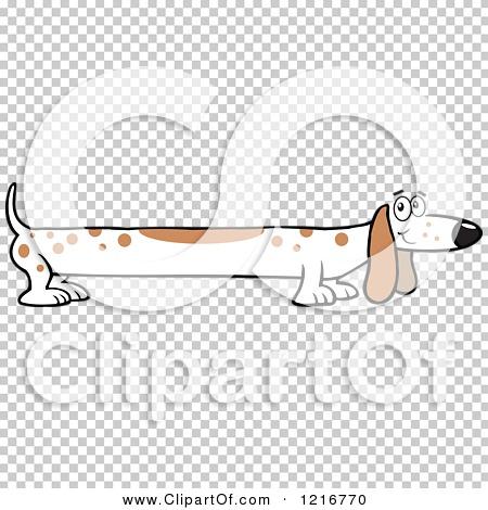 Transparent clip art background preview #COLLC1216770